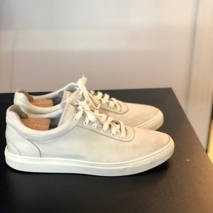 Mens-Filling Pieces Men Luxury Sneakers